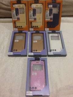 Iphone 6/6s folio casing