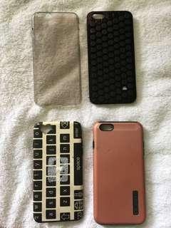 Iphone 6 plus cases bargain