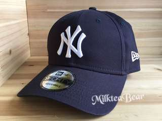 Ny cap🇹🇨🇺🇸for both male or female navy grey