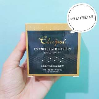 Recommended Elujai Cushion #21