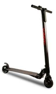 Viggo Rn 2 E Scooter