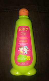 KIDS PLUS 200ML FOR ONLY 160