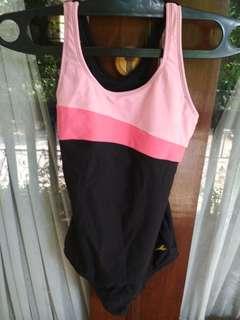 Diadora swimming suit