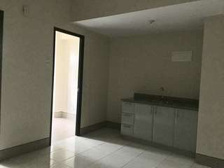 Rent to own condo in San Juan in San Juan near Greenhills and Ubelt