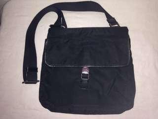 Prada sling bag (authentic)