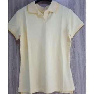 歐美品牌LADY HATHAWAY 涼爽舒適POLO衫 ~全新商品