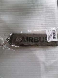 AIRBUS Key ring - WE MAKE IT FLY