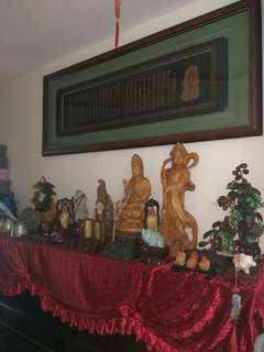 All antique item sales,move house