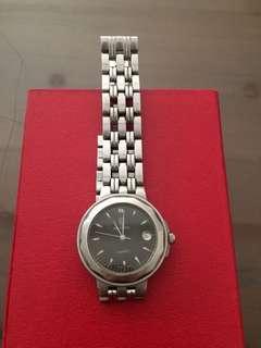 jam tangan rantai