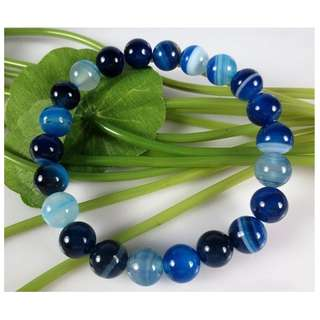 NATURAL CRYSTALS @ $18 ONLY