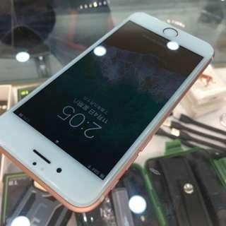 🚚 iphone6S 64G 電池全新有保固 台南評價破百 i6S 64G