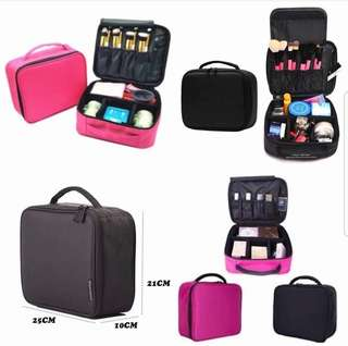 Mini Make up Bag