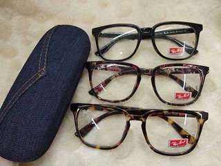 In-stock Rayban fashion eyewear