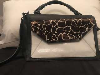 Genuine Mimco bag