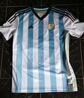Jersey Argentina Original