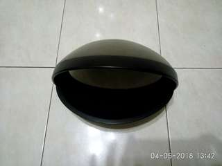 Kancil Meter Cover