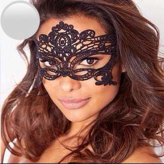 Lace Masquerade Mask design as per cover photo [for Prom Night, Wedding, Fashion Shows, Costume, Dance Party, Mask Events uncle.anthony uncle anthony uac ]  FOR MORE PICS & DETAILS, 👉 http://carousell.com/p/144921994