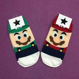 Socks for kids