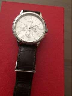 jam tangan Quess