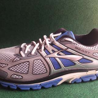 Brooks Beast  Mens