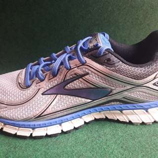 Brooks GTS 16 Mens