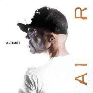 Altimet | AIR