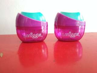[WTS] Brand New Sealed Smiggle Sharpener w Holder.  Got Extra So Selling.