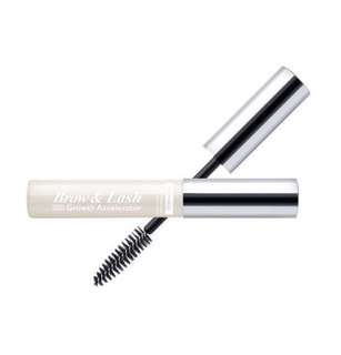 Ardell brow& lashes growth accelerator 眉毛睫毛增長液