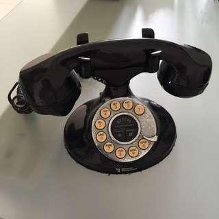 Telephone Telecom Equipment  ETL®