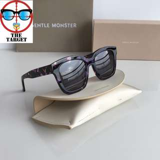 Gentle Monster Sunglasses  the dreamer