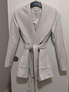 Forever New Coat $RRP130
