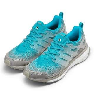 Adidas Consortium x Packer x Solebox Energy Boost