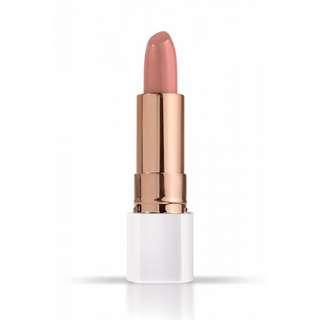 🚚 [INSTOCK][SALE] Flower Beauty Petal Pout Lip Color (Naked Blush - Matte)