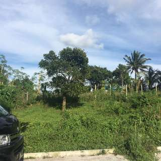 Tagaytay property for sale