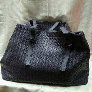 Bottega Bag (Large)
