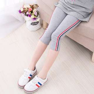 Ready Stock Girls New Fashion Pants