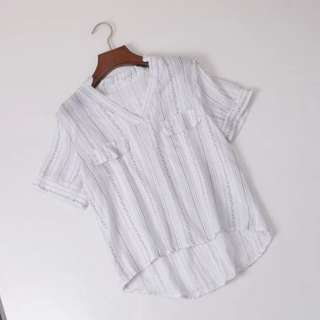 [INSTOCKS] Ladies Casual Top