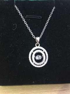 母親節禮物推薦(飾物耳環頸鏈戒指)