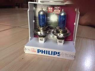Lampu Mobil Autovision