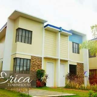 House and Lot for sale  in Bulacan for Pag ibig Financing