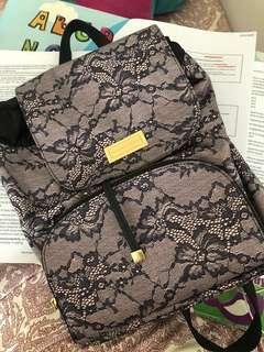 Victoria's Secret Bagpack