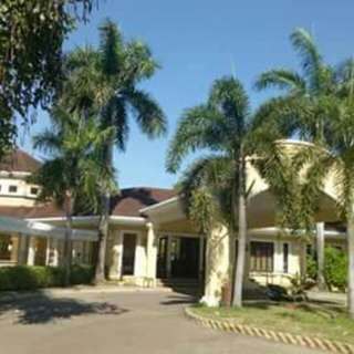 For sale Resedential Lots Beverly Hills in Pampanga ! Free to Reservation now .. hurry up !