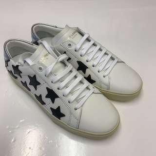 全新 Saint Laurent Sneaker