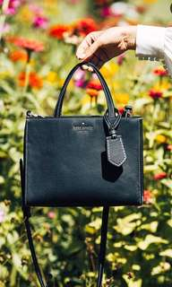 Kate spade thompson sam