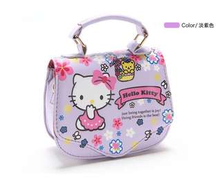 Hello kitty bag (Clearance)