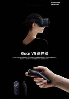 🚚 三星Gear VR