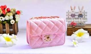 Girls Bag (Clearance)