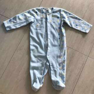 To Bless 18-24mths Baby Jumpsuit