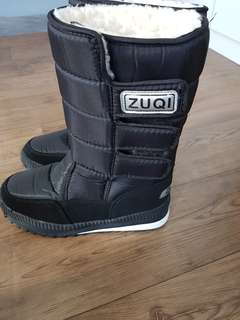 Kids Winter / snow Boots
