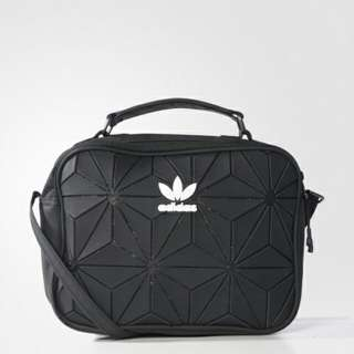 Adidas x Issey Miyake Sling $68 Free Mailing